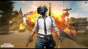 pubg wallpaper hd pubg wallpaper speed art youtube
