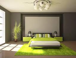 chambre designe chambre en naturelle parquet design luxe