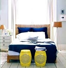 blue yellow bedroom blue and yellow bedroom folou me