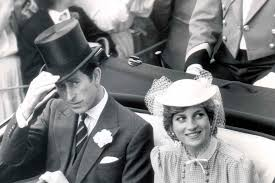 Princess Diana Prince Charles What Really Happened Between Prince Charles And Princess Diana