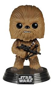 shop chewbacca figures wars toys gifts