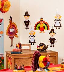 thanksgiving decorations for sale craftshady craftshady