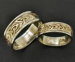 celtic gold rings images Coastal design grant logan jpg