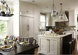dining room and kitchen combined ideas combine your kitchen and dining room and get space and style