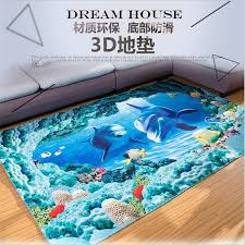 Kid Room Rug 3d Rugs Home Design Ideas And Pictures