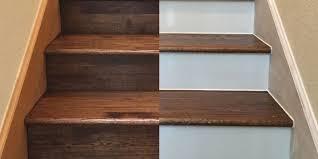 Wood Floor Paint 100 Remove Paint From Hardwood Floor Zep 32 Oz Hardwood And