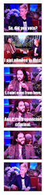 best 25 russell brand movies ideas on pinterest russell and