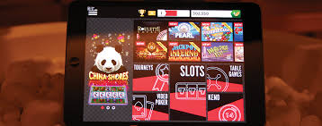 station casinos careers 9 reasons to check out stn play the new gaming app from station