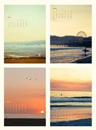calendars for sale 7 best photography calendar ideas images on calendar
