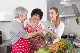 cours de cuisine à domicile cours de cuisine à domicile