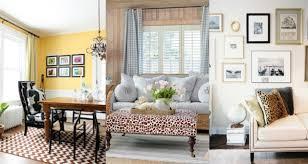 Zebra Dining Room Chairs by Homegoods Zebra Print