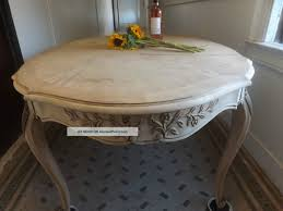 provincial dining table provincial dining table french room