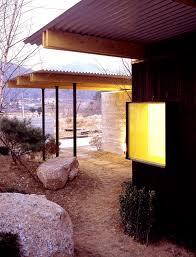 u shaped house 2002 u shaped house bcho architects associates