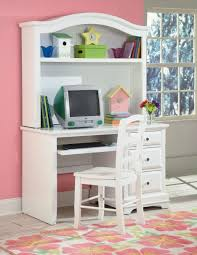 twin loft beds for girls desks twin loft bed plans for a loft bed college dorm loft plans