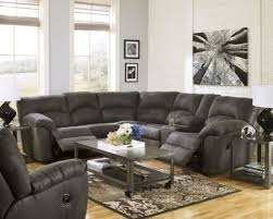 Sofas Recliners Sectional Sofas With Recliners Ideas Fabrizio Design Popular