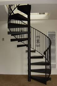 How To Design Stairs 50 Best Images About Staircase On Pinterest Wooden Staircase