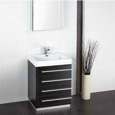 Bathroom Hutches Freestanding Bath Vanities In Handcrafted Traditional Modern