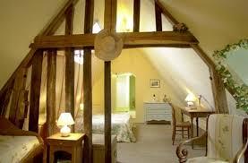 chambre d hotes etretat chambres maison d hôtes la ferme d alencon haute normandie