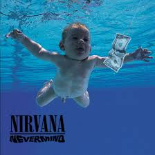 best photo album 3 nirvana nevermind readers poll the best album covers of