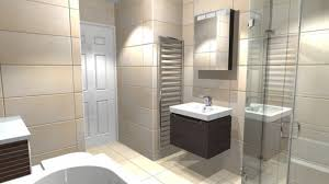 european bathroom designs european bathroom design european bathroom designs bathroom european