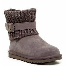 womens ugg cambridge boot grey 188 best ugg boots images on ugg boots boots and