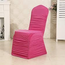 Ruffled Chair Covers Canada Ruffle Back Chair Covers Supply Ruffle Back Chair Covers