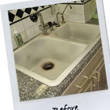 Bathtub Refinishing Florida Porcelite Refinishing Of South Florida 21 Photos Refinishing