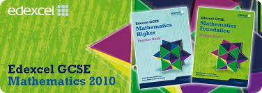 pdf edexcel gcse mathematics foundation revision book book by