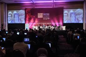 lacnic news the internet civil regulatory framework an internet