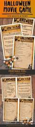 Awning Thesaurus Mad Lib Wedding Guest Book Cards U003e U003e Custom Colored Personalized