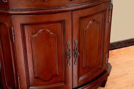 Bathroom Vanity Cupboard by Bosconi 32 Inch Antique Single Sink Bathroom Vanity Cabinet