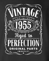 gift for 60 year most quotes 60th birthday gift for men and women vintage