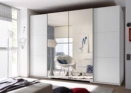 Schlafzimmer Schrank Mit Tv Schwebetürenschrank Begehbarer Kleiderschrank Schrank 315 X 225 Cm
