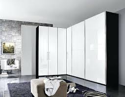ikea chambres adultes dressing chambre adulte placards dressing dressing chambre adulte
