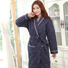 robe de chambre matelass馥 robe de chambre matelass馥 femme 55 images robe de chambre