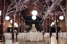 huntsville al wedding venues tbrb info tbrb info - Huntsville Wedding Venues