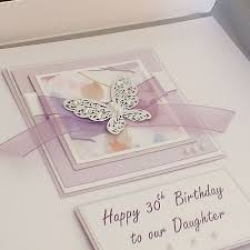 the 25 best personalised birthday cards ideas on pinterest