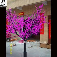 cheap artificial trees artificial plant trees zhongshan artificial