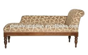 Leopard Chaise Lounge Living Room Incredible Pplar Chaise Ikea Outdoor Lounge Plan