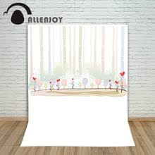 Cheap Backdrops Online Get Cheap Backdrops 10x10 Aliexpress Com Alibaba Group