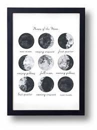 best 25 moon phases ideas on pinterest moon phases meaning