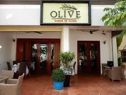 cuisine saison olive cuisine de saison restaurant à siem reap cambodge