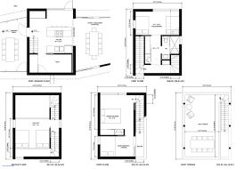 efficient small house plans uncategorized small efficient house plans inside cottage
