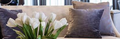 2 Bedroom Apartments In Albuquerque Upgraded 1 U0026 2 Bedroom Apartments In Albuquerque Nm The Pearl