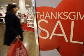 stores open on thanksgiving 2013 walmart target and other store