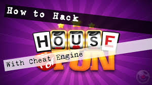 how to cheat on slot game house of fun facebook casino game