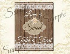Wedding Buffet Signs by Candy Buffet Sign Wedding Chalkboard Vintage Chalkboard Sign