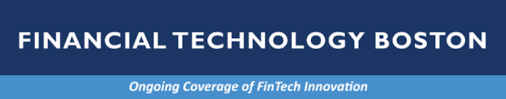 march e newsletter u2013 financial technology boston