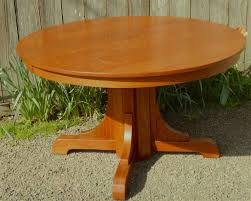 high top table legs top 66 splendiferous round pedestal table dining and chairs wooden