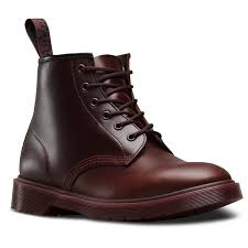 welcome to cotter u0027s shoes supplying a wide variety of brands